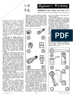 2890-Nuts & Spanners.pdf