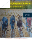 9th November ,2016 Daily Global,Regional and Local Rice E-newsletter by Riceplus Magazine