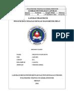 Sampul IPP