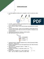 Practica 3 Biologia Genetica y Molecular
