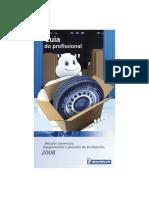 PLásticos Usados no Automóvel.pdf