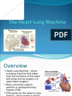 Heart Lung machine.ppt