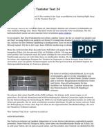 date-58232a01a4d481.80473067.pdf