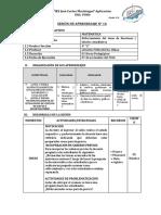 SESIÓN DE APRENDIZAJE.pdf