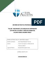 tesis lista modificada.docx