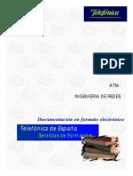 ATM - Ingenieria de redes(Telefonica).pdf