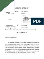 BPI vs CIR.docx