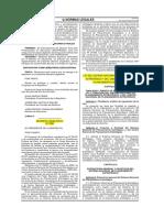 LEY DEL SISTEMA NACIONAL DE PLANEAMIENTO DL 1088.pdf