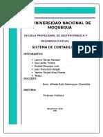 FINANZAS-PUBLICAS SC.docx