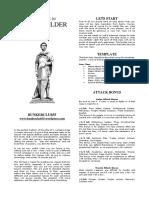 tmp_30218-microlite-20-class-builder1344520057.pdf
