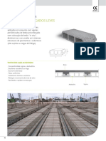 abobadilha.pdf