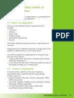 understandingschoolsasorganizations