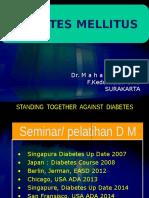 DM FK UMS 14