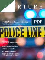 Aperture Issue19