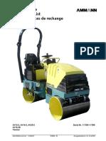 AV12-20_11500-11999en.pdf