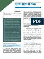BULETIN KHAS SEJARAH BIL 01 (1).pdf