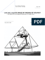 SpaceOfSound.pdf