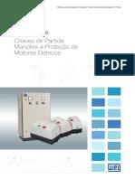 WEG-chaves-de-partida-50009814-catalogo-portugues-br.pdf