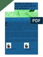 Secuencia Jimena Morán.docx