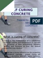 Selfcuringconcrete 150103232654 Conversion Gate02