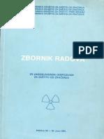 radioizotopi datiranje ugljika