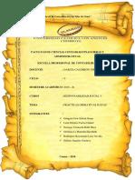 Informe-final-Practicas-Operativas-Justas (1).pdf