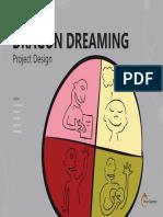 Dragon Dreaming eBook