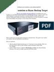 TerastationRsyncBackupTarget.pdf