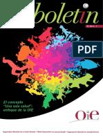Boletin OIE 2013-1.pdf