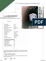 CPU-Upgrade_ Intel Pentium T4400 CPU