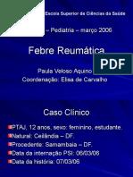 febre_reumatica.ppt