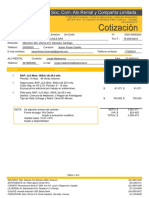 Cotizacion Hanmaek Art26mts Diesel Mejillones-00060524
