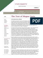 tmp_20334-magnacarta.asp-1120803124.pdf