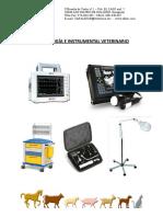 folleto-ecografos-detectores
