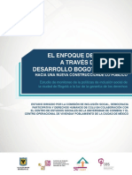 Monitoreo Políticas Inclusión Social-Bogotá-Resumen ejecutivo.pdf