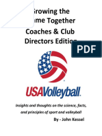GTGT Coaches and Club Directors 2013 Edition.pdf