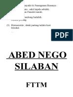 32986_Format Nametag Maba