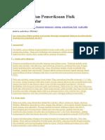 Anamnesis dan Pemeriksaan Fisik Kardiovaskular.docx