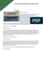 date-5823384f1085e5.09859785.pdf