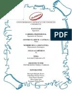 ACTIVIDAD_COLABORATIVA_03_Yesica Paola Takamura Garcia.pdf