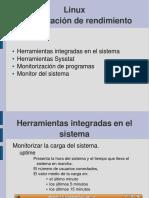 monitor en linux.pdf