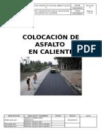 Procedimiento-constructivo en Colocacion de Asfalto-caliente (1)