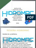 HIDROMAC (1)