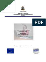 BTPA- Contaduria y Finanzas