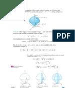 Problemas de Esfericas y Cilindricas de Sesion 2