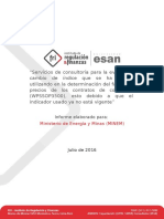 Evaluación de Índices_V2.docx