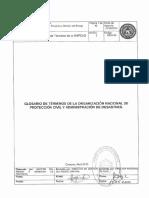 Glosario ONPCAD.pdf