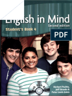 english_in_mind_4_student_s_book.pdf
