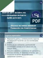 S5_INTE_DOBLES_EN_POLARES_-_APLICACIONES.pdf