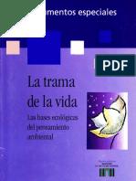 la trama de la vida.pdf